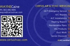 businesscardBACK-CertusREVISED-72