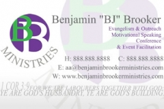 businesscardBBMBACK