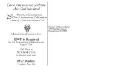 0815171414-Invitation11x8BACK-72