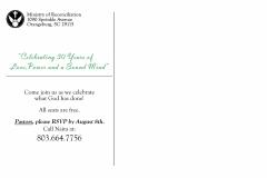 081819-Invitation4x6BACK