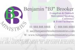 businesscardBBMBACK