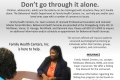 121815-FLYERB-FHC-Behavioral-Health