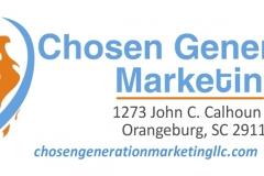Address-Label-CGM2018