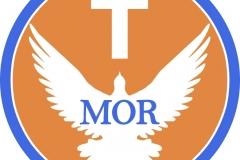 MOR-logo-BRANDMARK