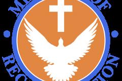 MOR-logo-CIRCLE