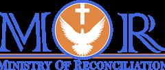 MOR-logo-LINEAR250x103