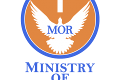 MOR-logo-SQUARE