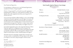 ONLINE-PROGRAM-BOOKLET-WOO-Luncheon_Page_2