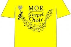 MOR-ChoirTshirt-72