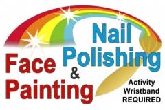 SIGN-NailPolishFacePaint-72