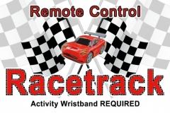 SIGN-RemoteControlCars-72